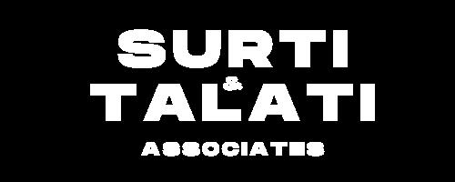 Surti & Talati